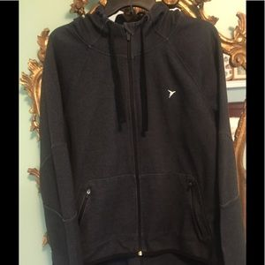 Old Navy Active semi fitted, size XL, so comfy!!